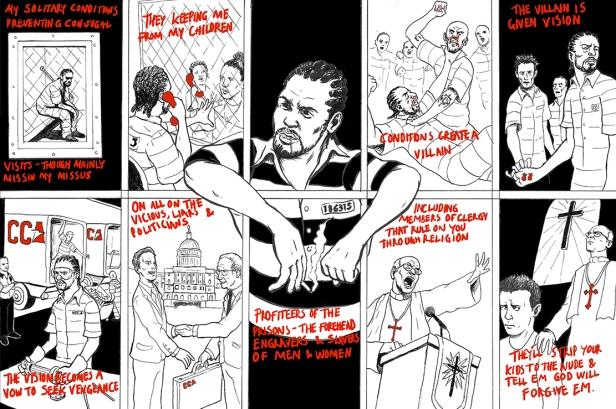 prison narrative DONE