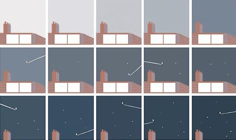 Emily Welham lighting the sky_964 (1)